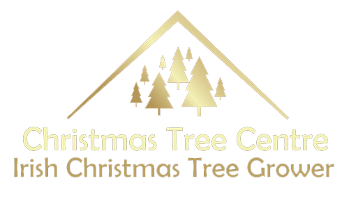 Christmas Tree Centre